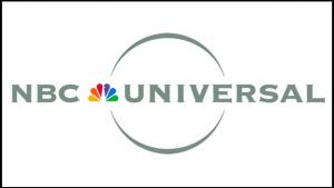 Layoffs at NBCUniversal Won't End Until 500 Employees Are Let Go