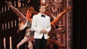 Tonys Q&A: Neil Patrick Harris on His Fourth Turn Hosting Broadway's Big Night