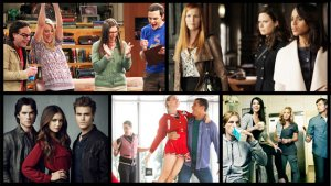 Fall TV Preview: The Complete Broadcast Premiere Calendar