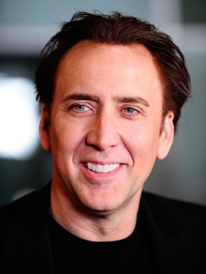Hong Kong Filmart: Nicolas Cage's 'Left Behind' Makes Asian Sales Debut