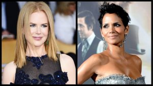 Oscars 2013: Nicole Kidman, Halle Berry, Other Presenters Announced