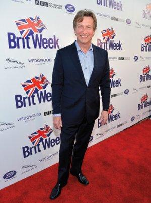 How to Get Fired: Nigel Lythgoe's 'American Idol' Goodbye Analyzed