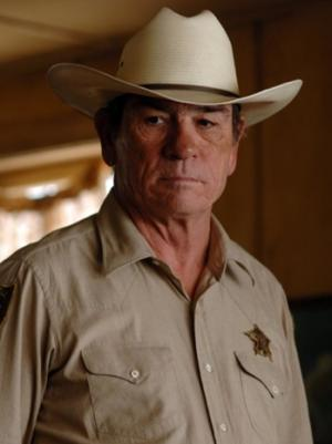 Tommy Lee Jones Ex-Agents Seek to Confirm $1.95 Million Arbitration Award