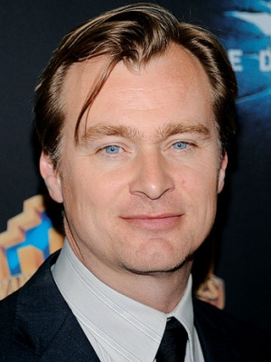 It's Official: Christopher Nolan's 'Interstellar' to be Warner Bros., Paramount Co-Production