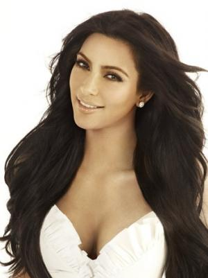 Kim Kardashian Agent: 5 Ways for a Reality Star to Stay on Top (Guest Column)
