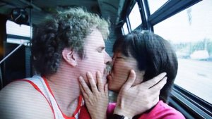 Will Ferrell's Old Milwaukee Super Bowl Commercial Erotically Mocks GoDaddy (Video)