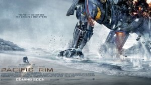 WonderCon: 'Pacific Rim, 'Mortal Instruments,' 'This is The End' Woo Fans
