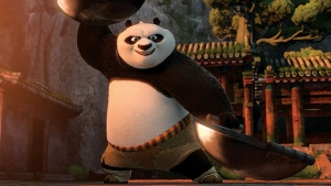 DreamWorks Animation's Victory in 'Kung Fu Panda' Case Affirmed