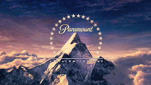 Paramount Alleges JPMorgan-Led Financial Conspiracy (Exclusive)