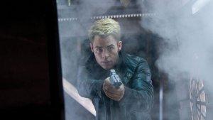 How Paramount Plans to Break 'Star Trek's' International Curse
