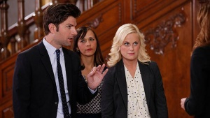 WGN America Nabs 'Parks and Recreation' Reruns (Exclusive)