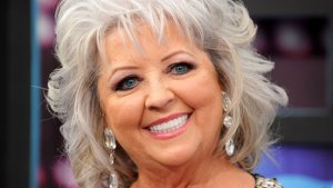 Hollywood Mocks Paula Deen Over N-Word Controversy