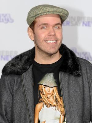 Perez Hilton Wins 5-Year-Long Dispute Over Publishing Woman's Mean-Spirited E-Mail (Exclusive)