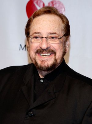 Music Industry Reacts to Death of Producer Phil Ramone