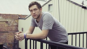 Phillip Phillips Earns Gold, Will Perform On 'American Idol'
