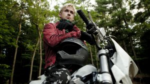 'The Place Beyond the Pines': What the Critics Are Saying