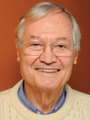 Roger Corman to Receive the George Eastman Award