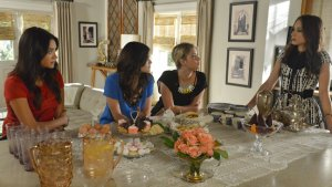 'Pretty Little Liars' Spinoff Series Announced