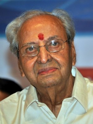 India's Legendary Actor Pran Dies at 93