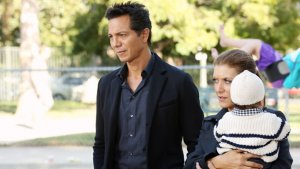 TV Ratings: 'Vegas' and 'Private Practice' Are Tuesday's Lone Growers