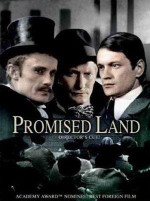 Andrzej Wajda's 'The Promised Land' to Open Kinoteka Polish Film Festival