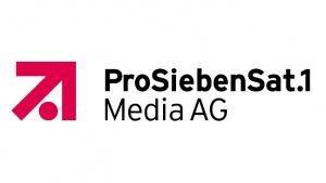 German Cartel Office Fines TV Giants RTL, ProSieben $73 Million