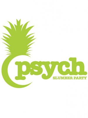 USA Network Sets 'Psych' 'Slumber Party' Marathon Ahead of Return (Exclusive)
