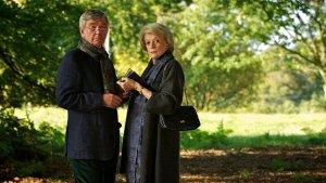 U.K. Movies Got More EU Funding Support in 2012