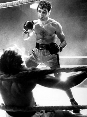 MGM Settling 'Raging Bull 2' Lawsuit; Jake LaMotta Movie Changing to 'The Bronx Bull' (Exclusive)