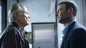 Showtime Renews 'Ray Donovan' for Second Season