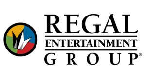 Regal Entertainment to Acquire Hollywood Theaters in $238 Million Deal