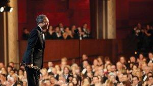 Ang Lee's Oscar Follow-Up: An FX Pilot