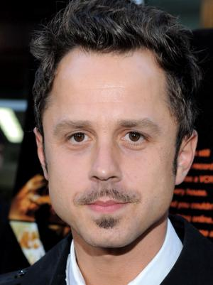 Giovanni Ribisi to Star in Seth MacFarlane's Fox Comedy 'Dads'