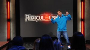 MTV Sets New Summer Lineup With 'Ridiculousness,' 'Nikki & Sara LIVE' (Exclusive)