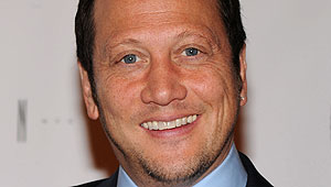 Film Investors' Lawsuit Against Rob Schneider Moves to L.A. Superior Court