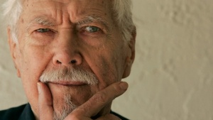 Berlin 2013: Match Factory Acquires Worldwide Rights to Robert Altman Doc