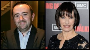 Toronto 2012: Aussie Filmmaker Robert Connolly, Gale Anne Hurd Team for 'Shipkiller'