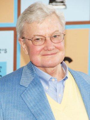 Roger Ebert's Film Festival Still Set for Mid-April