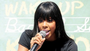 'X Factor': Kelly Rowland, Paulina Rubio Nearing Deals to Join as Judges