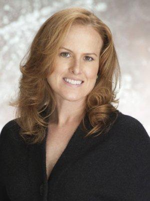 Paramount Hires Sabrina Ironside as Senior VP, Brand Management