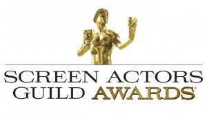 SAG Awards 2014 Gets Air Date