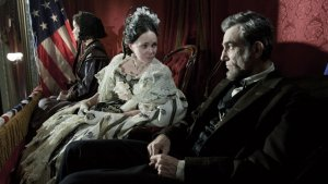 'Lincoln' DVDs to Go to All U.S. Middle and High Schools