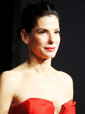 Sandra Bullock in Talks to Star in Sony's 'Annie' Remake