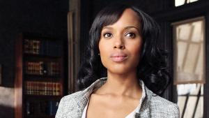 'Scandal' Gets Marathon Treatment at BET (Exclusive)