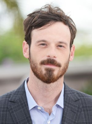 'Argo' Actor to Co-Star in AMC's '80s Computer Drama