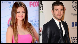 Selena Gomez to Star in 'Parental Guidance Suggested' (Exclusive)