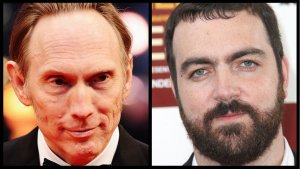 Berlin 2013: Henry Selick and Josh Penn Greenlight 'The Shadow King'
