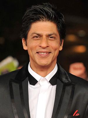 Bollywood Star Shah Rukh Khan Faces Baby Gender Test Probe