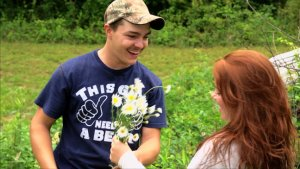 MTV on 'Buckwild' Cancellation: 'This Was Not an Easy Decision'