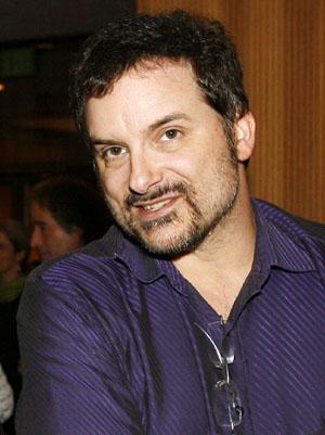 'Iron Man 3' Director Refocuses on 'Doc Savage'